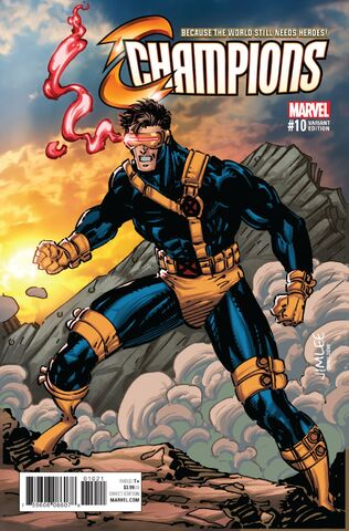 File:Champions Vol 2 10 X-Men Trading Card Variant.jpg