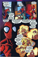Peter Parker Spider-Man Vol 2 5 Page 4