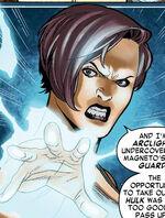 Philippa Sontag (Earth-58163) from Hulk Broken Worlds Vol 1 1 0001