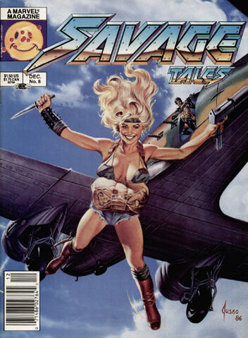 File:Savage Tales Vol 2 8.jpg