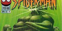 Spider-Man Vol 1 79