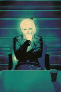 Alison Blaire (Earth-616) Uncanny X-Men Vol 3 6
