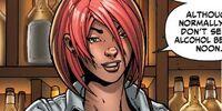 Annabelle Adams (Earth-616)