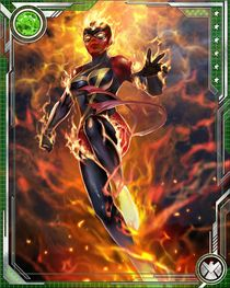 File:Carol Danvers (Earth-616) from Marvel War of Heroes 004.jpg