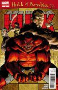 Hulk Vol 2 46