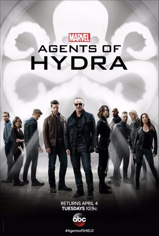 File:Marvel's Agents of Hydra poster 003.jpg