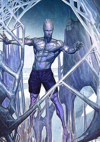 File:Robert Drake (Earth-616) from Marvel War of Heroes 001.jpg