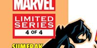 Spider-Man and Power Pack Vol 2 4