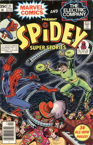 File:Spidey Super Stories Vol 1 21.jpg