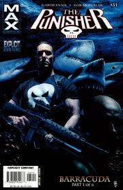 The Punisher v5 - -031.jpg