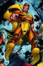 Zhib-Ran (Earth-616) from New Thunderbolts Vol 1 15 002