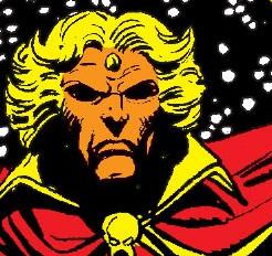 File:Adam Warlock (Earth-829) from Hercules Vol 2 3 0001.jpg