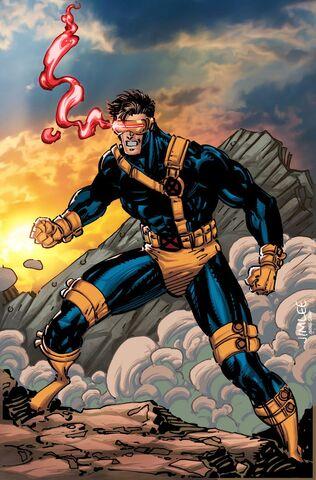 File:Champions Vol 2 10 X-Men Trading Card Variant Textless.jpg