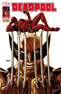 File:Deadpool24.jpg