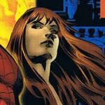 Mary Jane Watson (Earth-10995) Spider-Man Heroes & Villains Collection Vol 1 39