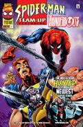 Spider-Man Team-Up Vol 1 7