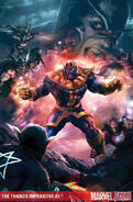Thanos 05