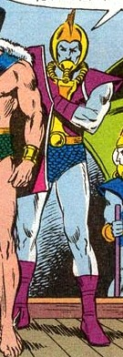 File:Yorlo (Earth-616) from Saga of the Sub-Mariner Vol 1 6 0001.jpg