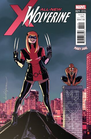 File:All-New Wolverine Vol 1 21 Mary Jane Variant.jpg
