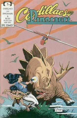 File:Cadillacs and Dinosaurs Vol 1 6.jpg