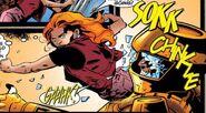 Jean Grey (Earth-616)-Uncanny X-Men Vol 1 352 002