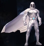 Marc Spector (Earth-TRN012) from Marvel Future Fight 002