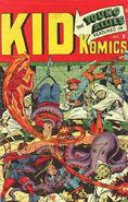 Kid Komics Vol 1 9