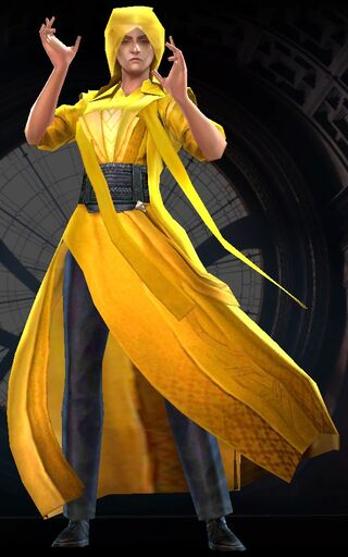 File:Yao (Earth-TRN012) from Marvel Future Fight 002.jpg
