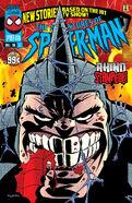 Adventures of Spider-Man Vol 1 5