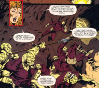 Alpha Primitives from Avengers Unplugged Vol 1 6 page 15