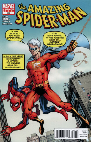 File:Amazing Spider-Man Vol 1 669 Flying Colors Exclusive Variant.jpg