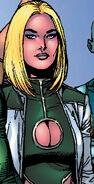 Arcanna Jones (Earth-31916) from Squadron Supreme Vol 2 1 0001