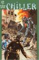 Thumbnail for version as of 00:39, September 3, 2009