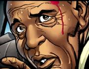 Doctor Udaku (Earth-616) from Avengers vs. X-Men Vol 1 0 001