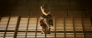 Groot (Earth-199999) from Guardians of the Galaxy Vol. 2 (film) 001