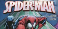 Marvel Adventures: Spider-Man Vol 1 25