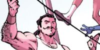 Sabu (Earth-616)
