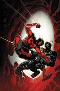 Scarlet Spider Vol 2 10 Textless