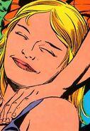 Carol Rayne (Earth-616) from Alpha Flight vol 1 71 001