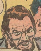 File:Paul Lamenzo (Earth-616) from Tomb of Dracula Vol 1 43 001.png