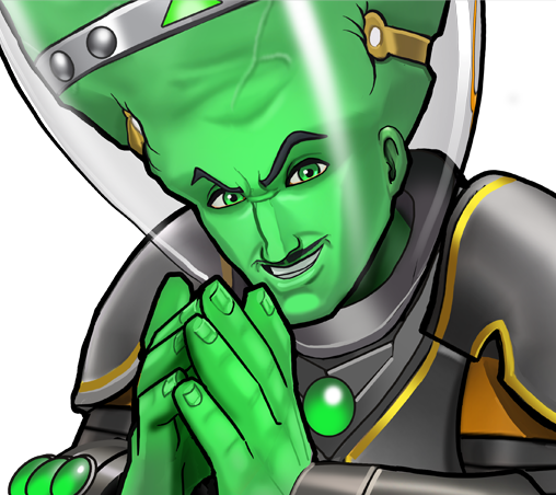 File:Samuel Sterns (Earth-TRN562) from Marvel Avengers Academy 002.png