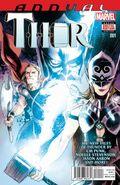 Thor Annual Vol 4 1