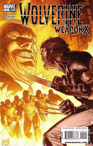 File:Wolverine Weapon X Vol 1 5.jpg