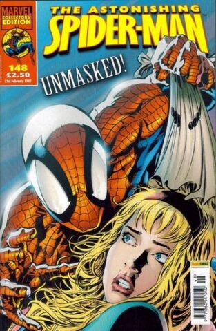 File:Astonishing Spider-Man Vol 1 148.jpg