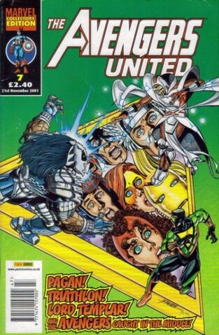 File:Avengers United Vol 1 7.jpg