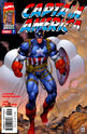 Captain America Vol 2 7.jpg
