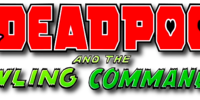 Mrs. Deadpool and the Howling Commandos Vol 1