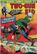 Two-Gun Kid Vol 1 113