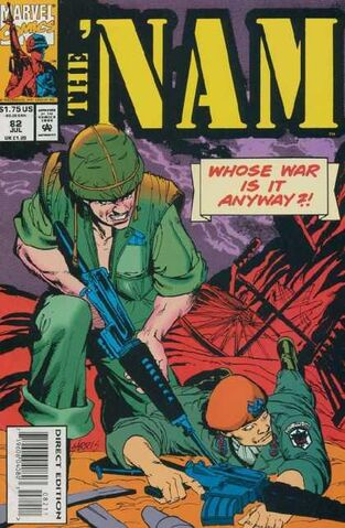 File:The 'Nam Vol 1 82.jpg
