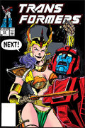 Transformers Vol 1 53